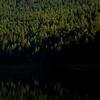 Montana Trip 2006 -13