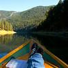 Montana Trip 2006 -11
