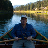 Montana Trip 2006 -14