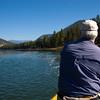 Montana Trip 2006 -6