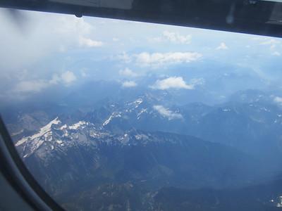 Montana 2012