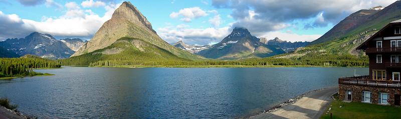 2009 Montana Trip
