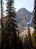 Warren Mountain