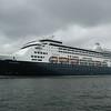 Montreal Cruise 183