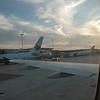 Montreal Cruise 014