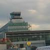 Montreal Cruise 013