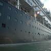 Montreal Cruise 353