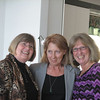 The 3 sisters - Yvonne, Angie & Marjo