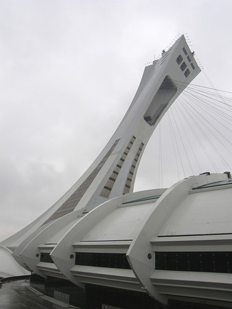 Montreal '09'