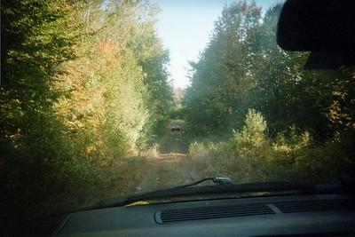 Moose hunt 02