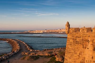 Rabat 2016