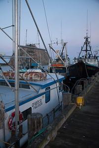 20130406_Morro_Bay_031