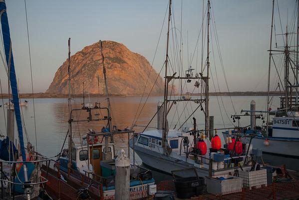 2013-0406 Morro Bay
