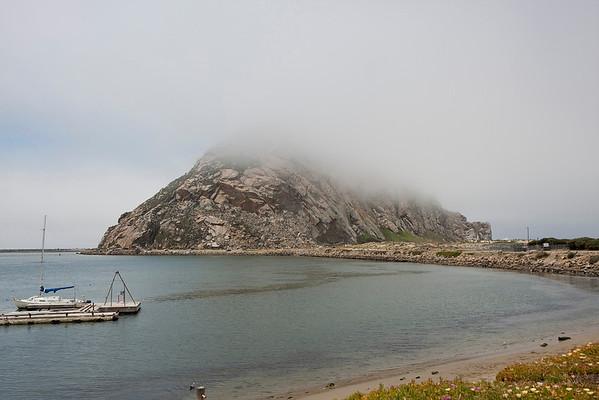 2009-0504 Morro Bay