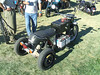matt parkhouse electric trike