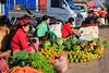 Kalaw market