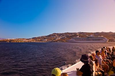 Vacation-Mykonos & Delos-5