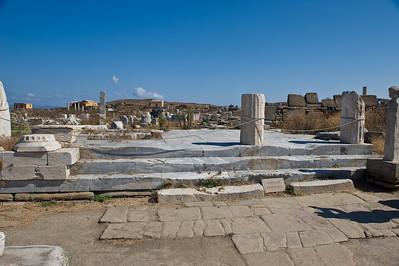 Vacation-Mykonos & Delos-29