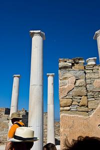 Vacation-Mykonos & Delos-25