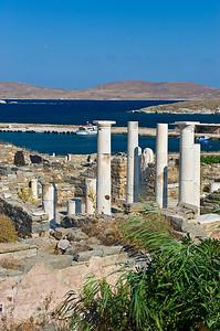 Vacation-Mykonos & Delos-13
