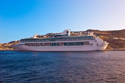 Vacation-Mykonos & Delos-4