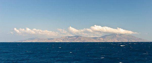 Vacation-Mykonos & Delos-6