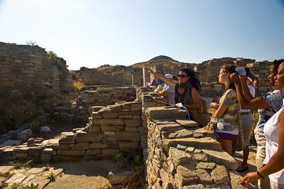 Vacation-Mykonos & Delos-8