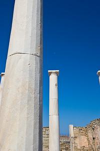 Vacation-Mykonos & Delos-24
