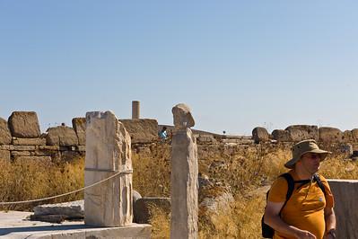 Vacation-Mykonos & Delos-30