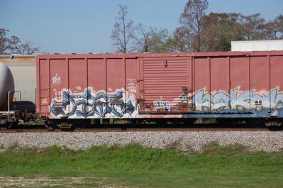 DSC_9292