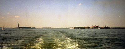 NYC 2002
