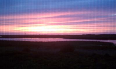 Nantucket 2012