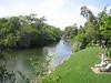 The grounds of Milliken Creek