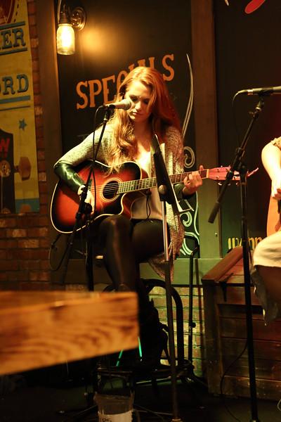 Day 02_Nashville_157