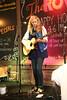 Day 02_Nashville_147
