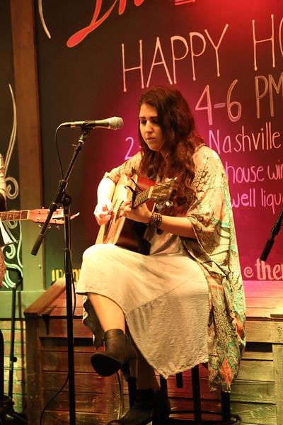 Day 02_Nashville_161