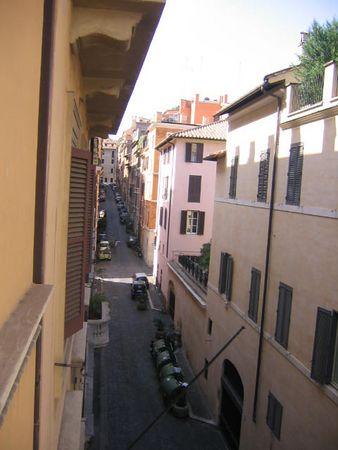 Natalie's Italy pics