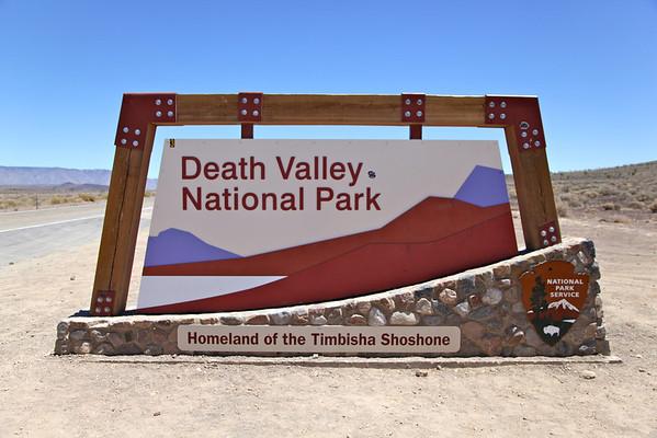 National Park Jun 2012