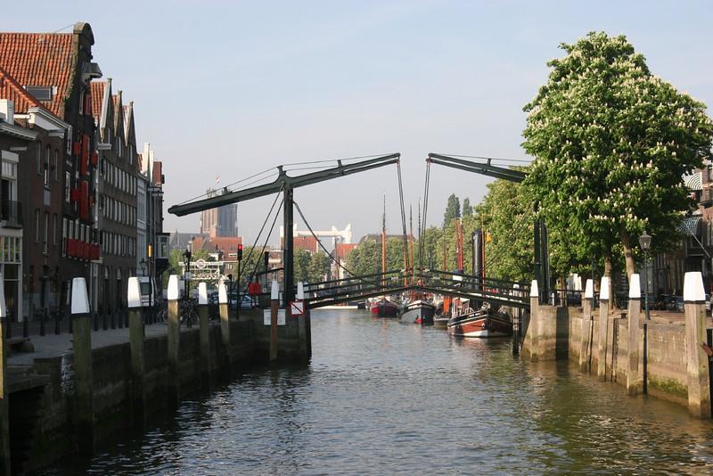 Dordrech, Netherlands