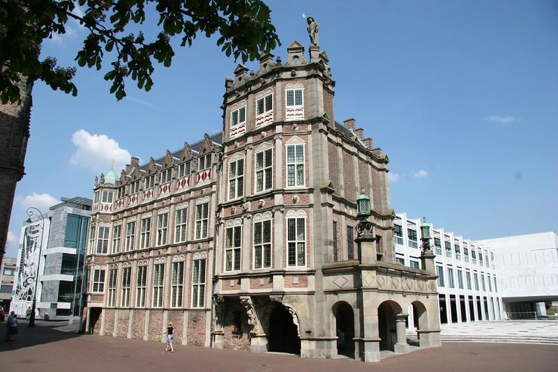 Arnhem, Netherlands