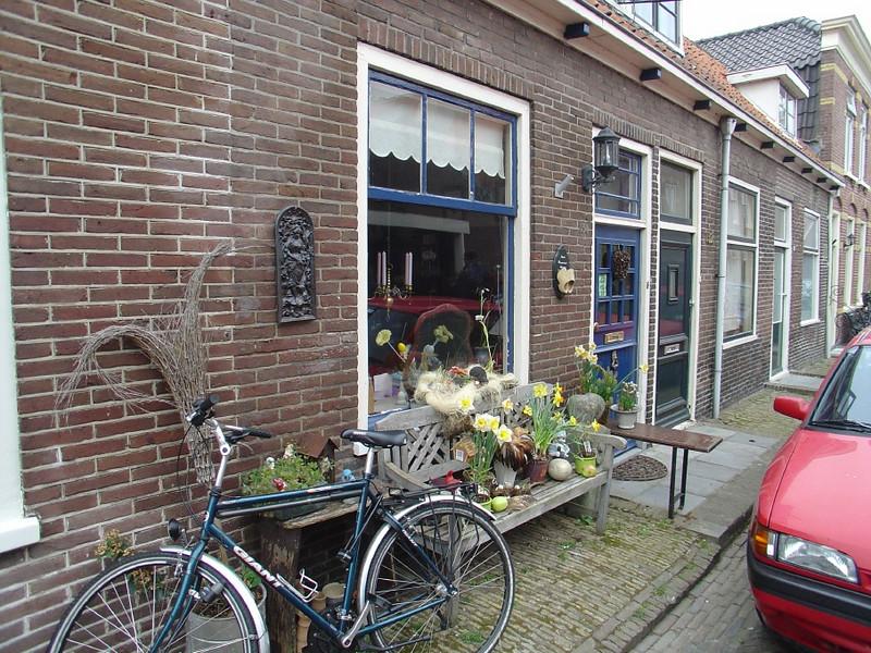 Enkhuizen, Netherlands