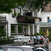 Our B&B, Hotel Garni Schlossblick