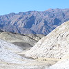 Salt Creek Interpretive Trail @ Death Valley NP