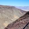 Father Crowley Vista @ Death Valley NP
