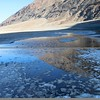 Badwater Basin @ Death Valley NP