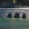 Another stone bridge.