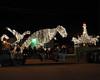 Tucumcari Christmas