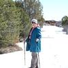 MaryAnne @ Mesa Verde NP [Far View Sites]