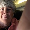 MaryAnne on Southwest Airlines