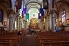 Santa Fe Cathedral Int_1